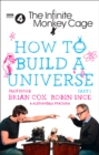 Image for How to build a universe
