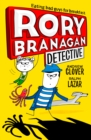 Image for Rory Branagan (Detective)