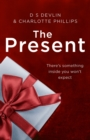 Image for The present