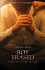 Image for BOY ERASED FILM TIE IN ED PB