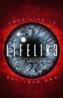 Image for LIFEL1K3