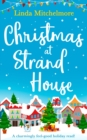 Image for Christmas at Strand House