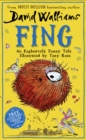 Image for Fing