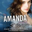 Image for The Amanda Project: Book 2: Revealed