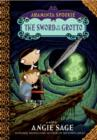 Image for The sword in the grotto : 2