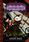 Image for Vampire brat