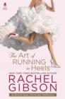 Image for Art of Running in Heels