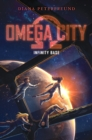 Image for Omega City: Infinity Base