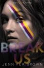 Image for Break Us : 3