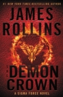 Image for Demon Crown: a Sigma Force novel : book 13