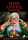 Image for Iris Apfel: Accidental Icon