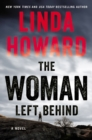 Image for Woman Left Behind: A Novel