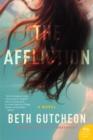Image for Affliction: A Novel