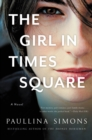 Image for The girl in Times Square