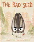 Image for The bad seed
