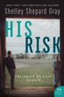 Image for His Risk: The Amish of Hart County