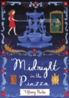 Image for Midnight in the Piazza