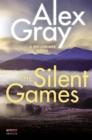 Image for Silent Games: A DCI Lorimer Novel