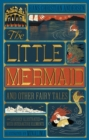 Image for Little Mermaid and Other Fairy Tales