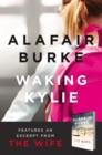 Image for Waking Kylie