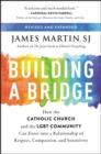 Image for Building a Bridge