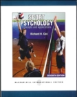 Image for Sport psychology  : concepts and applications