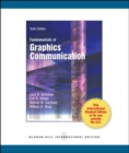 Image for Fundamentals of graphics communication