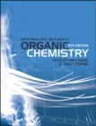 Image for Spectroscopic methods in organic chemistry