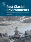 Image for Modern and past glacial environments