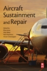 Image for Aircraft sustainment and repair