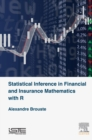 Image for Statistical inference in financial and insurance with R