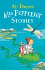 Image for Mrs Pepperpot stories
