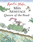 Image for Mrs Armitage  : Queen of the Road