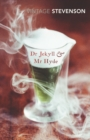 Image for Dr Jekyll and Mr Hyde and other stories