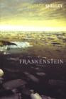 Image for Frankenstein, or The modern Prometheus