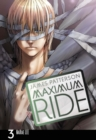 Image for Maximum Ride3