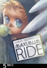 Image for Maximum RideVolume 5
