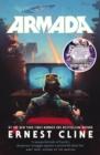Image for Armada