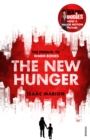 Image for The new hunger
