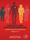 Image for Genomic and Precision Medicine: Cardiovascular Disease