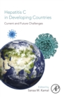 Image for Hepatitis C in developing countries: current and future challenges