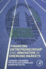 Image for Financing entrepreneurship and innovation in emerging markets
