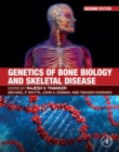 Image for Genetics of bone biology and skeletal disease