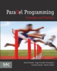 Image for Parallel programming: concepts and practice