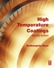 Image for High temperature coatings