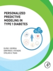 Image for Personalized predictive modelling in type 1 diabetes