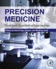Image for Precision Medicine: Tools and Quantitative Approaches