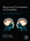 Image for Neuronal correlates of empathy: from rodent to human