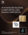 Image for Polyaniline Blends, Composites, and Nanocomposites