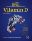 Image for Vitamin D.: (Health, disease and therapeutics.) : Volume 2,